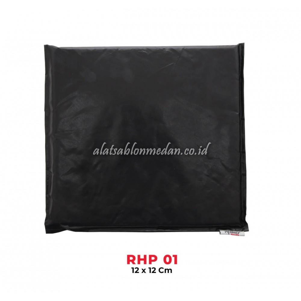 Rhino Heat Press Pillow 12x12 cm RHP-01