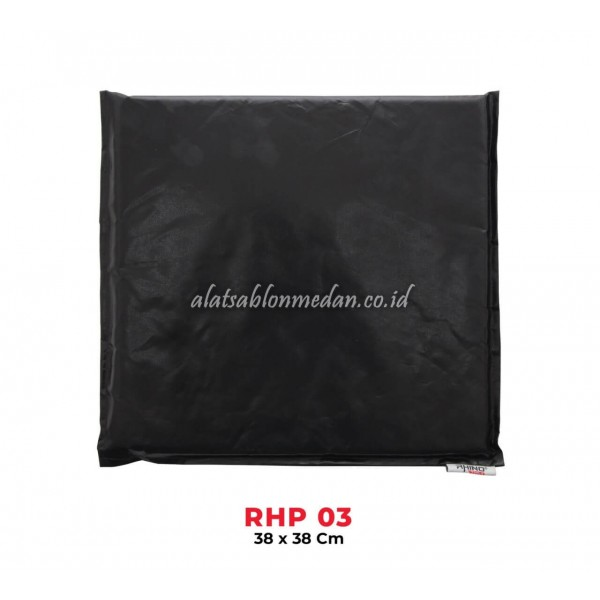 Rhino Heat Press Pillow 38x38 cm RHP-03