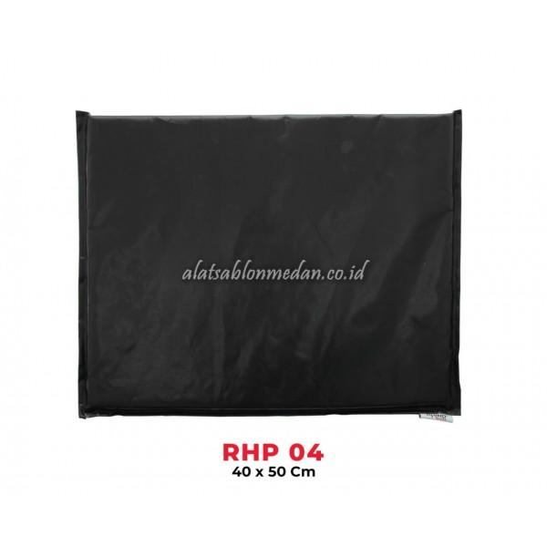 Rhino Heat Press Pillow 40x50 cm RHP-04