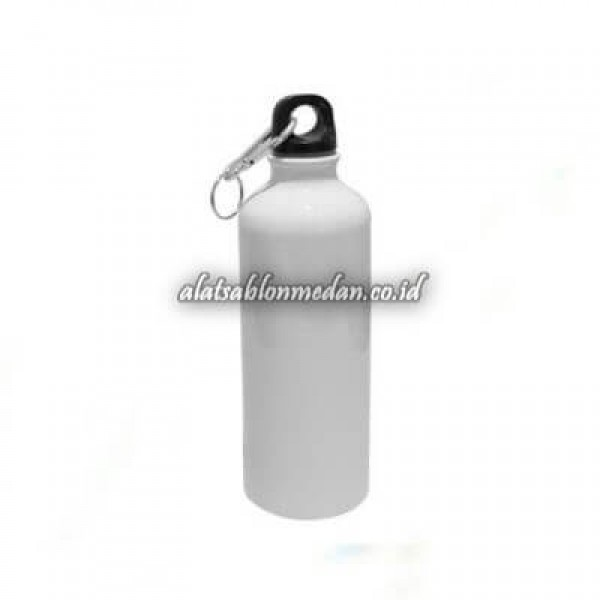 Sublime Blank Rhino Sport Bottle 500ml Thin RCT-06 :