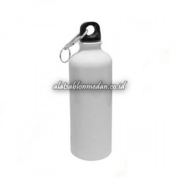 Sublime Blank Rhino Sport Bottle 750ml Thin RCT-08