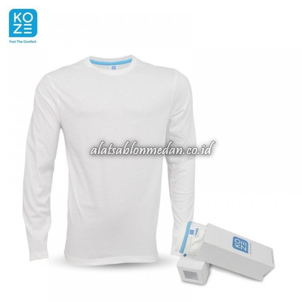 Koze Premium Comfort (Long Sleeve)