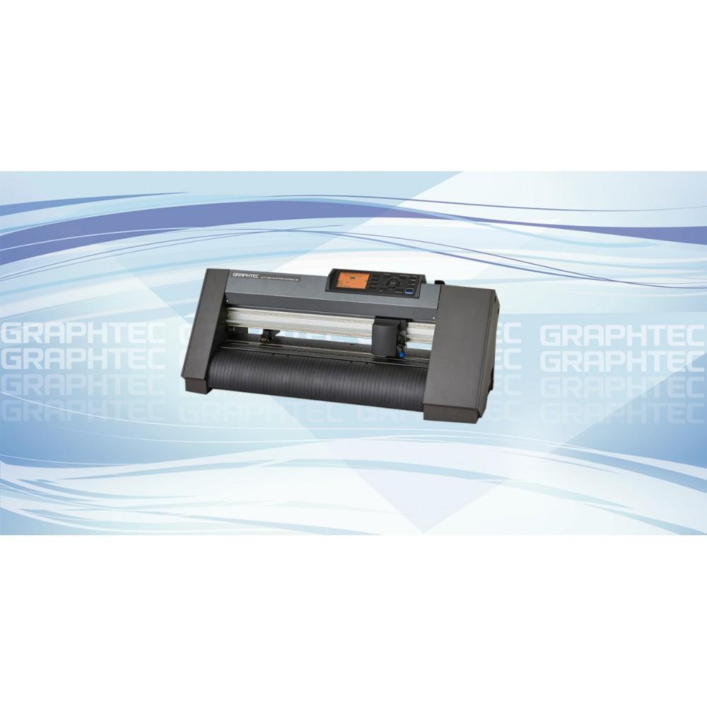 Mesin Cutting Sticker Graphtec CE7000-60