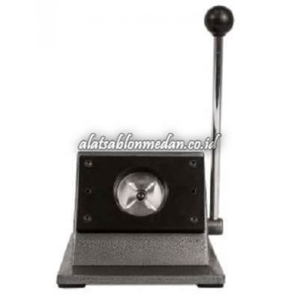 Rhinotec Plotter Papper Pin 4.4 PC-44