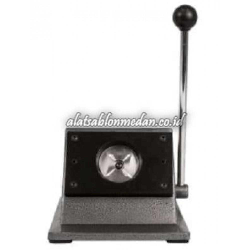 Rhinotec Plotter Papper Pin 5.8 PC-58