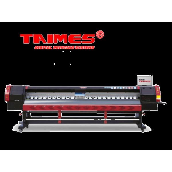 Mesin Digital Printing Taimes T5s
