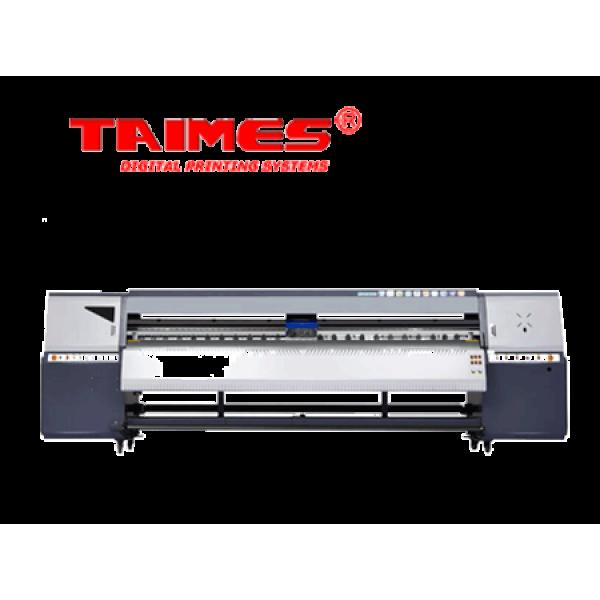 Mesin Digital Printing Taimes T8Q