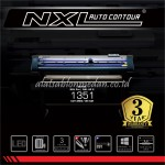 Jinka 1351 NXL AC2 | Mesin Cutting Sticker