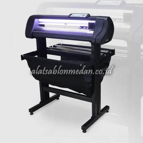 Jinka NXL PRO 721   Mesin Cutting Sticker