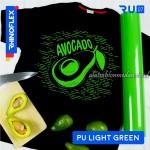 Polyflex PU Light Green