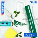 Polyflex PU Green