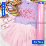 Polyflex PU Pink