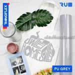 Polyflex PU Grey