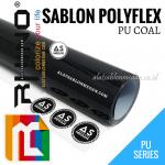 Polyflex PU Coal
