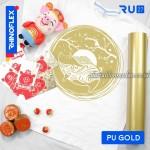 Polyflex PU Gold