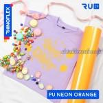 Polyflex PU Neon Orange