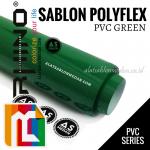 Polyflex PVC Green