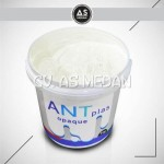 ANT Plas Opaque Natural White P-OP 0010