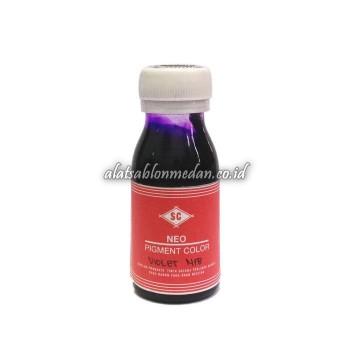 Matsui Neo Pigment Violet MFB